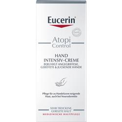 EUCERIN ATOPICONTROL HA IN